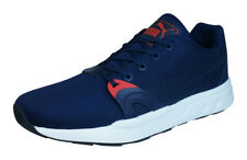 Puma XT S Trinomic Mens Trainers / Shoes - Blue