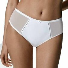 TRIUMPH POESIE PURE TAI BRIEF SINGLE PACK