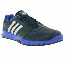 NEW adidas Performance Essential Star .2 Shoes Men's Running Shoes Sports B33186