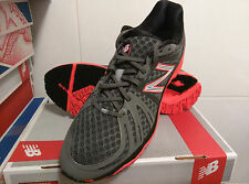 New! Mens New Balance 890 v2 Running Sneakers Shoes - limited sizes
