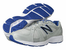 New! Mens New Balance 421 Running Sneakers Shoes  - limited Sizes