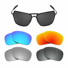 Revant Replacement Lenses for Oakley Inmate - Multiple Options