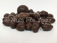 Chocolate Bridge Mix 1 lb to 5 lbs *FREE, FAST, US SHIPPING*