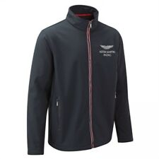 Aston Martin Racing Team Softshell Jacket