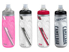 CamelBak Podium Chill Insulated Bottles 610ml