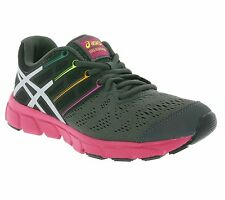NEW asics Gel-Evation Women's Shoes Running Sports Shoes Grey T589N 7893 SALE