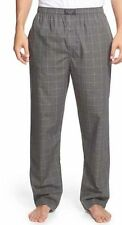 NWT Mens Ralph Lauren grey Flannel pajama bottoms lounge pant Size  Large or XL