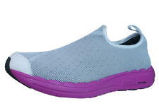 Puma Faas 500 Recover Womens Running Sneakers - Shoes - White - 6701