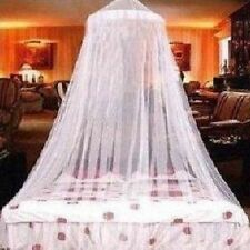 Home Bedroom Canopies Bed Canopy Netting Curtain Midges Insect Mesh Mosquito Net