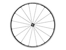 Shimano Dura-Ace WH-9100 C24-CL Clincher Front Wheel