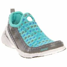 Zoot Sports Ultra Speed 2.0 Blue - Womens  - Size