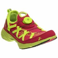 Zoot Sports Ultra Race 4.0 Pink - Womens  - Size