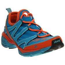 Zoot Sports Ultra Kalani 3.0 Blue - Womens  - Size