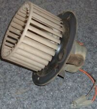 1980 1981 Ford F150 F250 F350 Bronco Heater Blower Motor WITHOUT AC Factory OEM