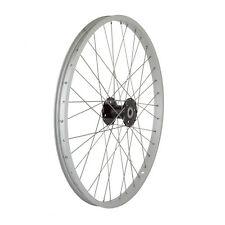 "WHEEL MASTER WHEELS 24"" Alloy Rear Trike Wheel 24in (ISO 507) RR 25 Trike 15mm S"