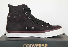 New All Star Converse Chucks CT AS Hi Leather Trainers c