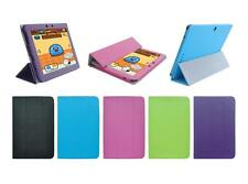 for ASUS Transformer Pad TF300T Tablet PU Leather Folding Folio Skin Cover Case