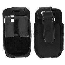 Blackberry Curve 8330  8320  8310  8300 Cyber Case - All Black