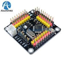 Pro Mini ATmega328 3.3V 8M 5V 16M Board Compatible For Arduino Nano 3.0