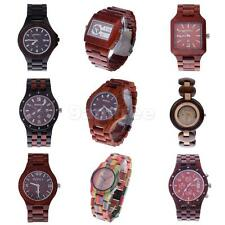 Retro Fashion Vintage Collection Designer Watch Wristwatch Xmas Wedding Gift