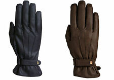 Roeckl® Winter Riding Gloves WAGO 3301-639