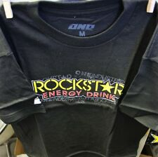 One Industries Rockstar Tread Boys T Shirt Motocross MX