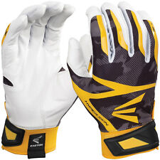 Easton Youth Z7 Hyperskin Batting Gloves