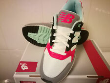 New! Mens New Balance 530 90's Remix Running Sneakers Shoes - limited sizes
