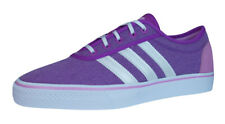 adidas Originals Adiease Womens Sneakers / Casual Sports Shoes - Pink