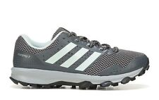 adidas Women's DURAMO 7 TRAIL Running