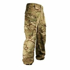 MTP Warm Weather Combat Trousers - British Army Military - Pockets - NEW - ER134