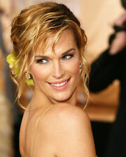 Molly Sims Color Poster or Photo