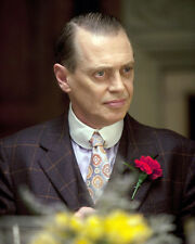 Steve Buscemi Poster or Photo Boardwalk Empire
