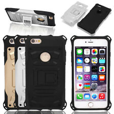 """Hard Plastic Cover Skin Case Protector for Apple iPhone 6 4.7"""""""