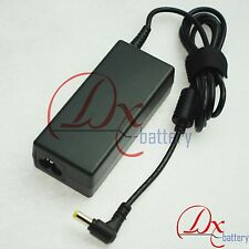 New Genuine 65W AC Power Adapter For ACER Aspire 5532 5534 4220 5515 5530 5535