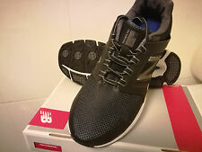 New! Mens New Balance 3040 Running Sneakers Shoes Wide 4E - limited sizes