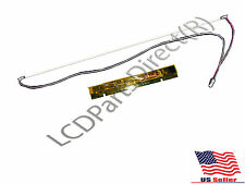 "CCFL Backlight And Inverter 13.3""W LCD APPLE MacBook A1181 A1185 MA254LL/A"