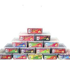1 FULL TUB SWEETZONE  SWEETS VARIOUS WHOESALE WEDDING CHRISTMAS EASTER PARTY KID