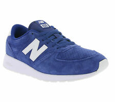 NEU New Balance 996 Women's Shoes Sneaker Trainers Blue WR996WSB trainers