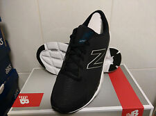 New! Mens New Balance 690 v4 Running Shoes Sneakers - Wide - limited sizes Navy