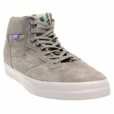 Mens Vans OTW Piercy Grey