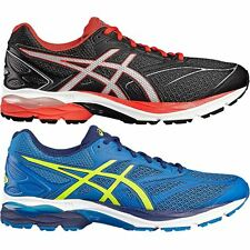 Asics 2017 Gel-Pulse 8 SpEVA Midsole Mens Running Shoes Sports Trainers
