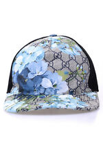 Gucci Hat % Hat Baseball MADE IN ITALY Man Beiges 4268874HA05-2168