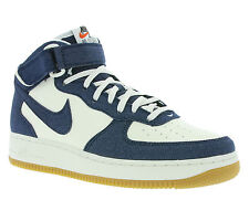 NEW NIKE Air Force 1 MID '07 Shoes Men's Sneakers Basketball shoes 315123 408