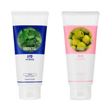 [Holika Holika] Daily Fresh Cleansing Foam - 300ml