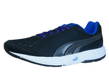 Puma Descendant Womens Running Sneakers - Shoes - Black 4903 - See Sizes