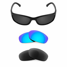 Revant Replacement Lenses for Ray-Ban RB4115 - Multiple Options