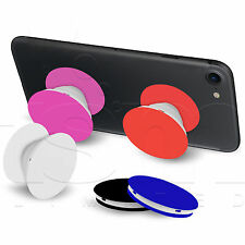 Compact Pull Out Stand Handsfree Pop Grip Holder Mount for Your Mobile Phone