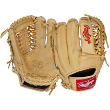 Rawlings Heart Of The Hide 205 11.75In Baseball Glove Modified Trap