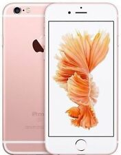AT&T Apple iPhone 6s 6 Plus Grey 64GB Smartphone Fair Condition ^9